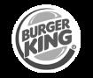 logo_bk 1