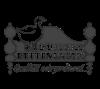 logo_dbettenlager 1