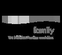 logo_ernstings 1