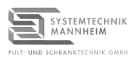 logo_systemtechnik_200x90 1