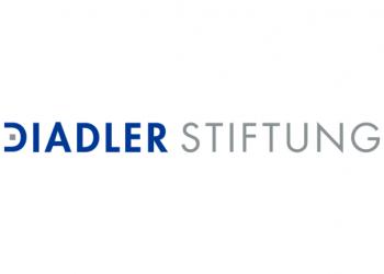 Diadler_Logo_blog
