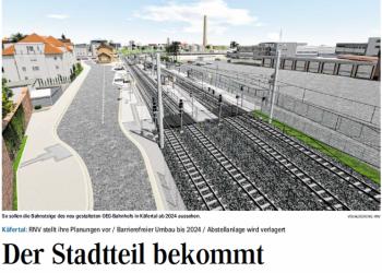 Modernisierung-OEG-Bahnhof-Käfertal-MM-768x685